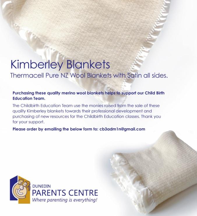 kimberley-blanket