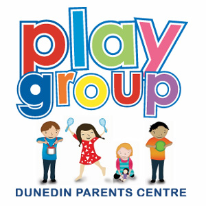 playgroup-front