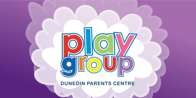 playgroup header web